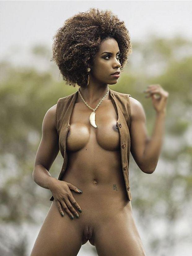Brazilian orgasmn, marilyn milian pics topless