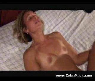 Filme de sexo comendo minha esposa