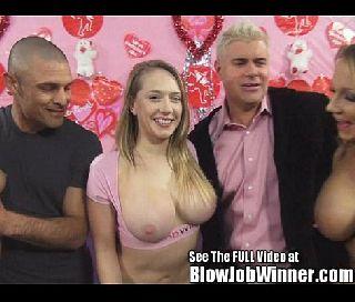 Gata em videos de sexo amador fodendo ao vivo