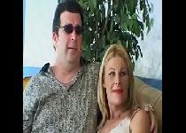 Casada amadora topa fazer vídeo pornô com desconhecido