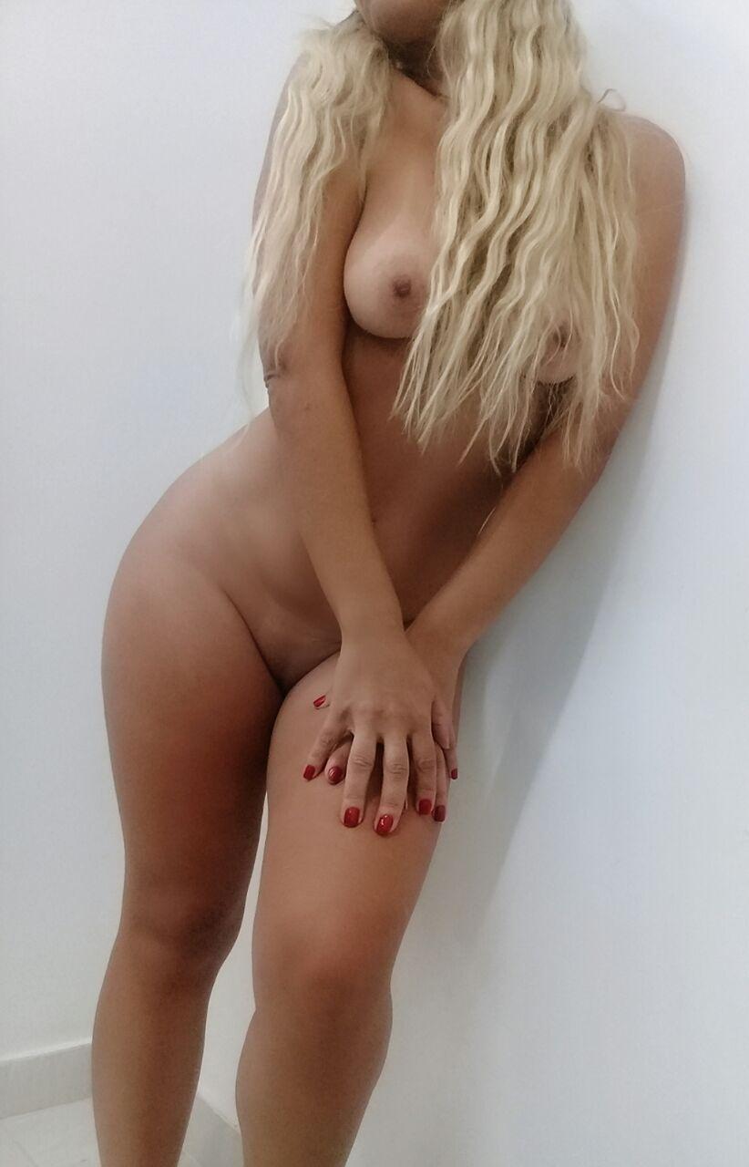 Fotos de novinhas amadoras peladas